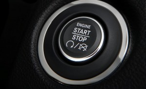 2011-Dodge Durango-silnikiem start-stop-button-foto-373648-s-1280x782
